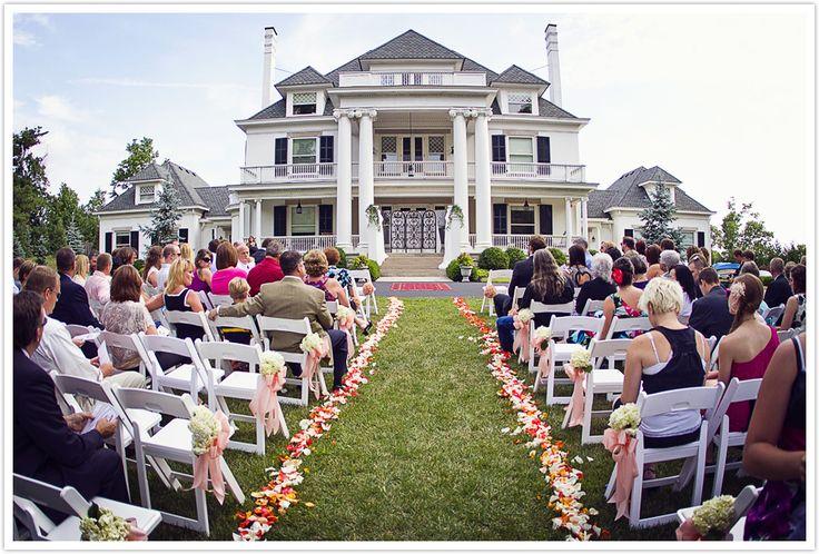 Wedding, Blog And