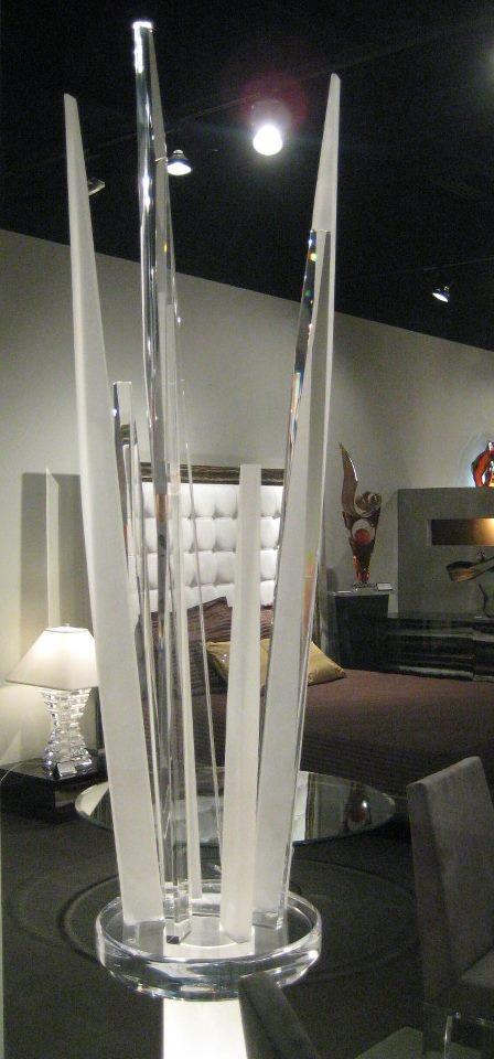 High Quality Furniture. Www.Shahrooz Art.com Designer And Manufacturer Of Fine Acrylic  Home