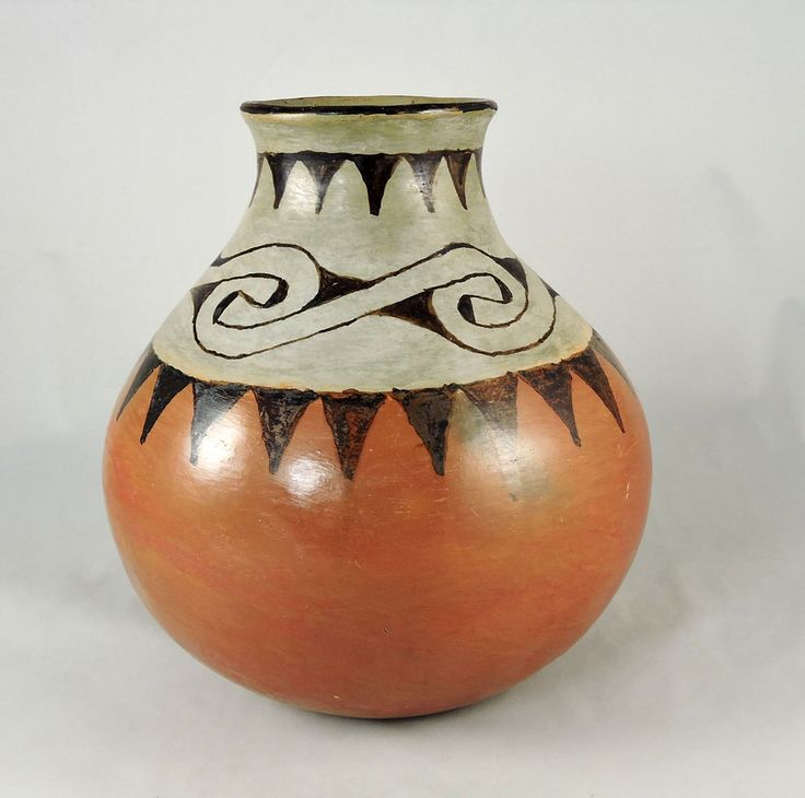 13 Best Indian Pottery Images On Pinterest