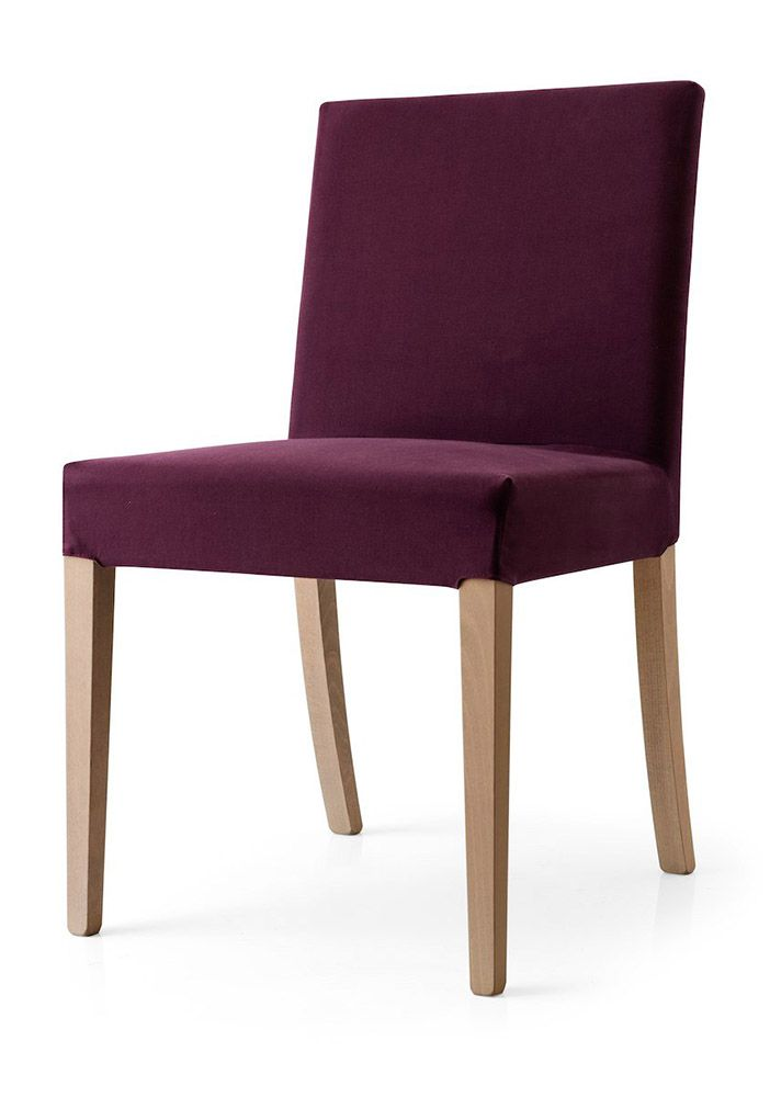 31 best images about calligaris dining chairs on for Dining room sets with matching bar stools