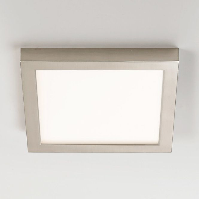 Best 25+ Recessed Lighting Cost Ideas On Pinterest