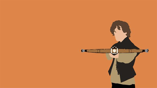 Game of Thrones Tyrion Lanister Wallpaper
