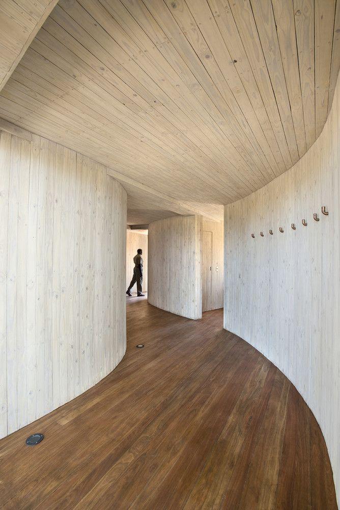 Sandibe Okavango Safari Lodge / Michaelis Boyd Associates, Nicholas Plewman Architects