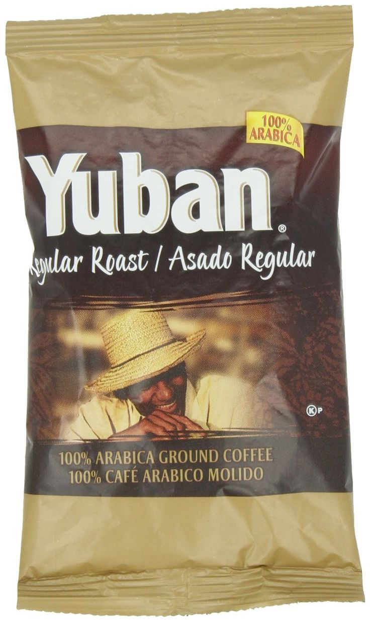 NM Piñon Coffee Biscochito Flavor Regular Ground 12oz