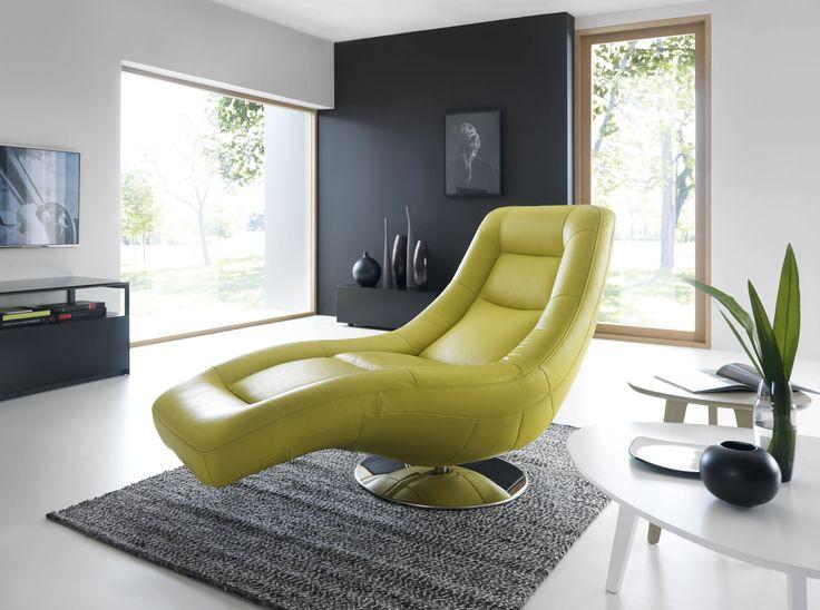 Szezlong to rodzaj fotela z wydłużonym siedziskiem. Zapewnia niespotykany komfort wypoczynku. A jeśli dodatkowo jest jeszcze tak miękki jak Orio, to chwile relaksu są błogie i przyjemne.