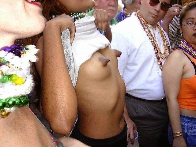 david anders nude fakes