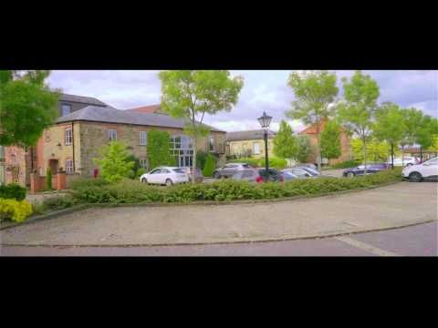 Our three rural Business Parks offer a range of Office Space Milton Keynes, Northampton and Towcester To Rent. Tel 01327 220337. #formoredetails  http://puryhill.co.uk/