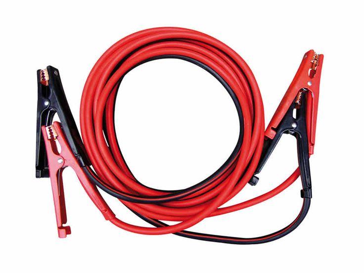 Cable Pasa Corriente Mikel's C-480-4-Liverpool es parte de MI vida