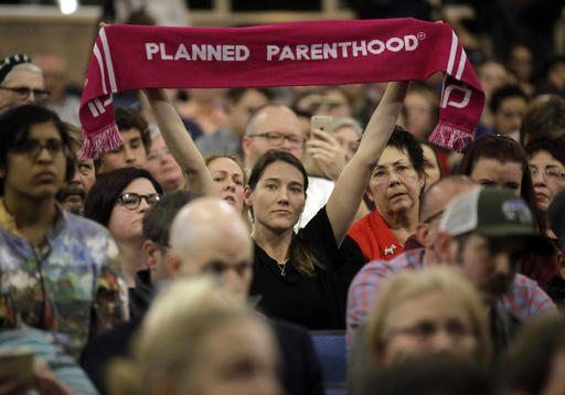 SALT LAKE CITY (AP)(STL.News) — Last year, Utah enacted a first-in-the-nation law requiring that fetuses receive anesthesia or painkillers before elective abortions starting at 20 weeks gestation. Nine months later, the only licensed clinic pro...