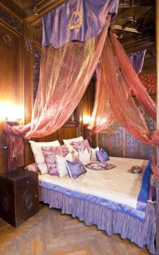 www.hotelewam.pl  #rooms #single #hotel #trip #poland #restaurant #cafe  #business #family  #travel #kids #books #light #night #castle #mountains