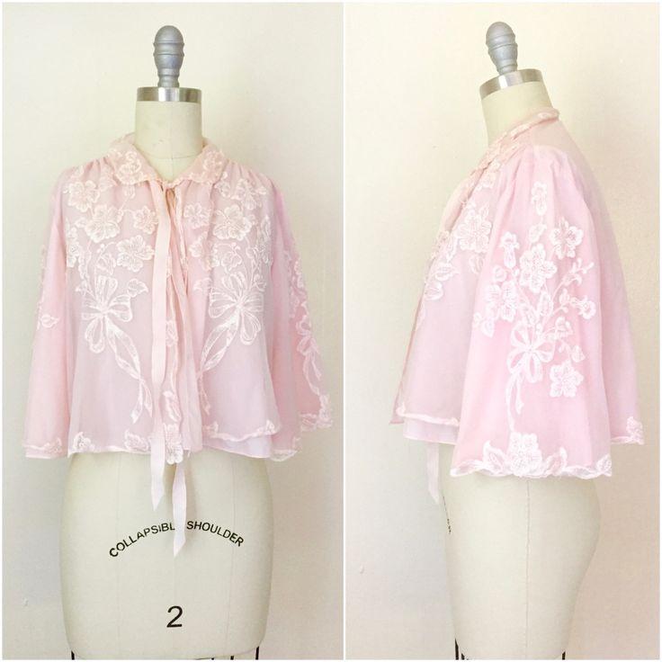 575 Best 1950 S Nightwear Images On Pinterest