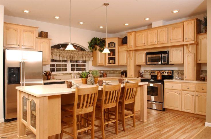 Kitchen Cabinet Knobs Ideas: 25+ Best Kitchen Cabinet Knobs Ideas On Pinterest