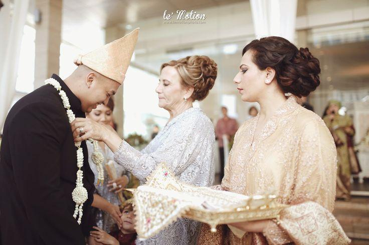 wedding day: Vero & Ivan Wedding