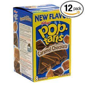 76 best images about pop tarts on Pinterest | Pastries, Apple strudel ...