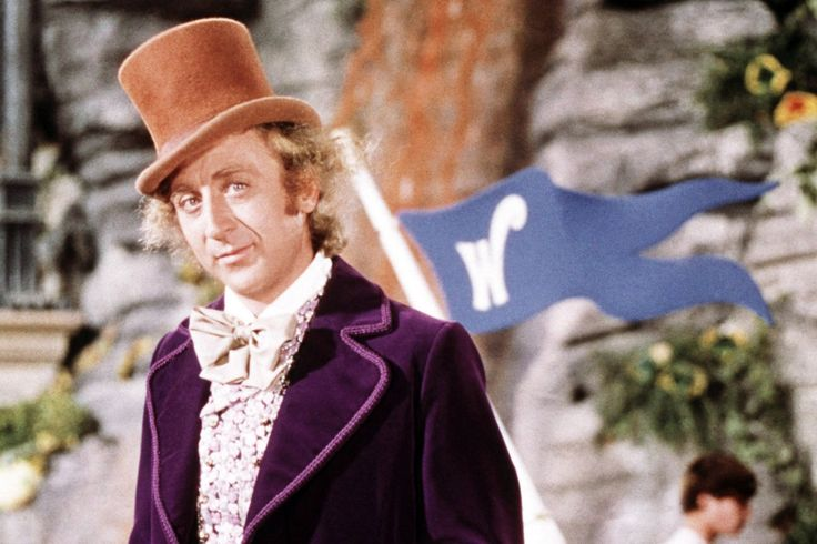Gene Wilder, Comedy Legend of a Generation, Dead at 83