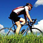Cyklistická sezóna začíná, nenechávejte svá kola napospas zlodějům