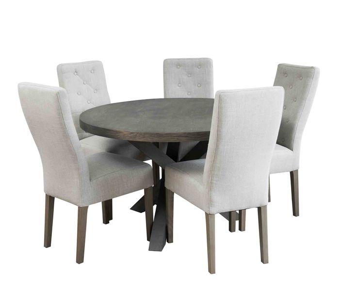 30 best esstisch images on pinterest board dining room tables and dining tables. Black Bedroom Furniture Sets. Home Design Ideas