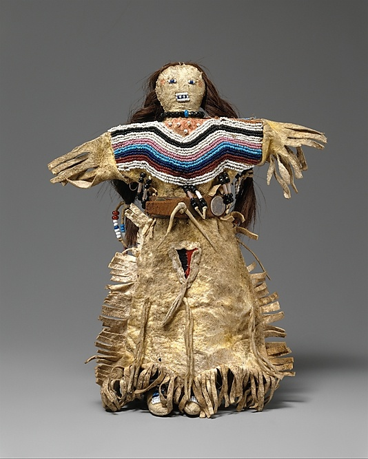 1000 images about blackfoot blackfeet culture on for What crafts did the blackfoot tribe make