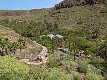 Palmitos Park - Wikipedia, the free encyclopedia