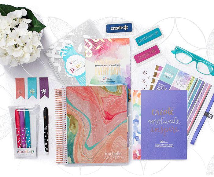 Calendar Girl June Read : Best team vertical images on pinterest happy planner