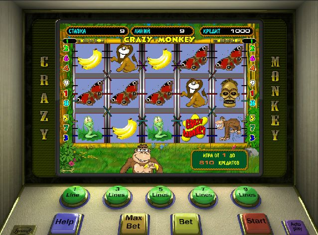 Игровой автомат крейзи фрутс играть бесплатно без регистрации игровые автоматы черти слоты