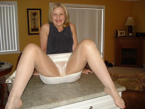 Sexy Hot Mature Oldies 82