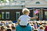 Jefferson's children: Slavery, citizenship and family at Monticello - http://www.salon.com/2017/07/04/thomas-jefferson-monticello-slavery/