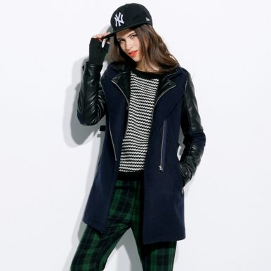 http://www.jollychic.com/p/autumn-newly-women-full-length-fake-two-pieces-leather-spliced-coat-g13544.html?a_aid=mariemvs