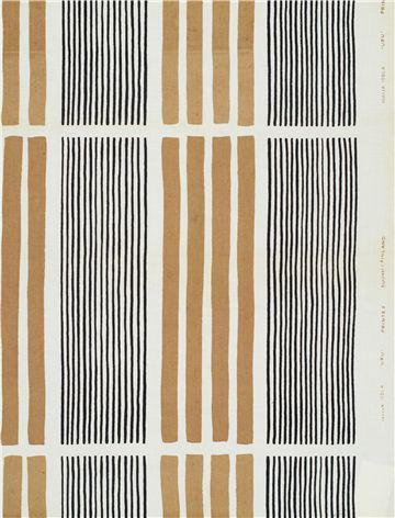 #surfacepatterndesign #lines #stripes