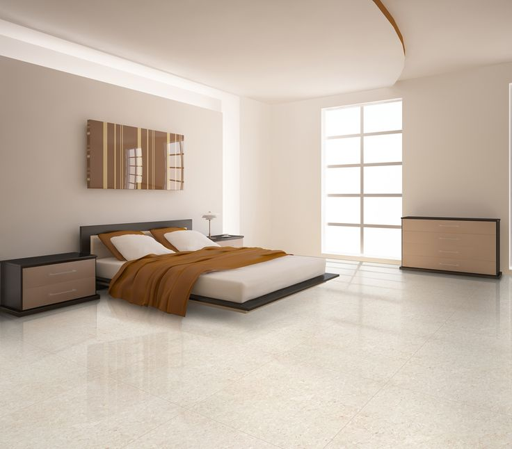 Bonzer7 Ceramic #Tiles Collection + Your home = Perfect
