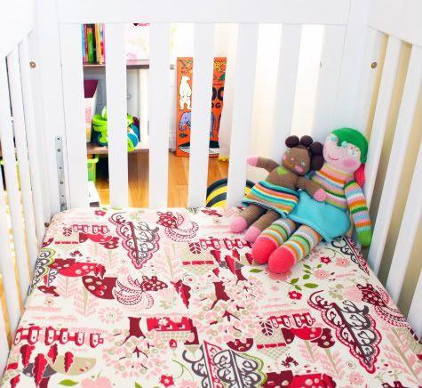 DIY Crib Sheets: Prudent Baby, Sewing Projects, Fit Sheet, Cribs Sheet Tutorials, Beds Sheet, Diy Cribs, Sewing Ideas, Sewing Tutorials, Baby Cribs