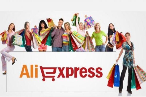 Скидки до 72% на мужскую одежду в магазине Aliexpress! А также кэшбэк до 10% от КэшФоБрендс.ру! http://cash4brands.ru/aliexpress-skidki/