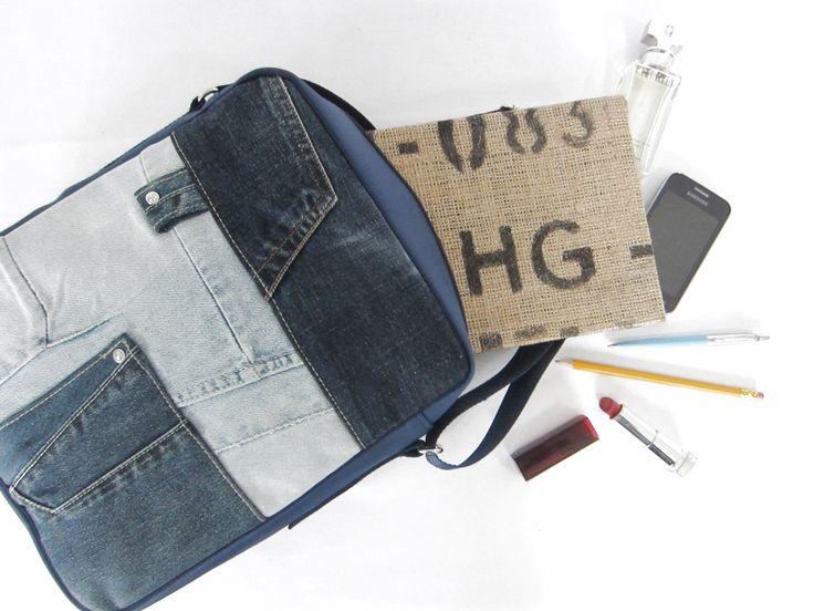 Handmade bags Door Jolanda www.doorjolanda.nl