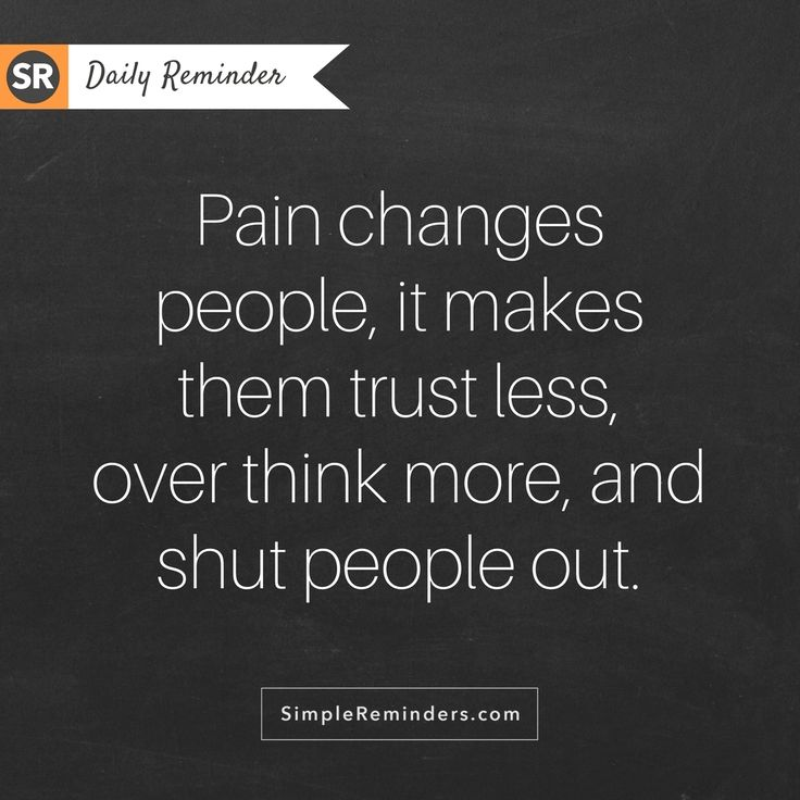 Quotes About Someone Hurting You Over And Over: 1000+ Over Thinking Quotes On Pinterest