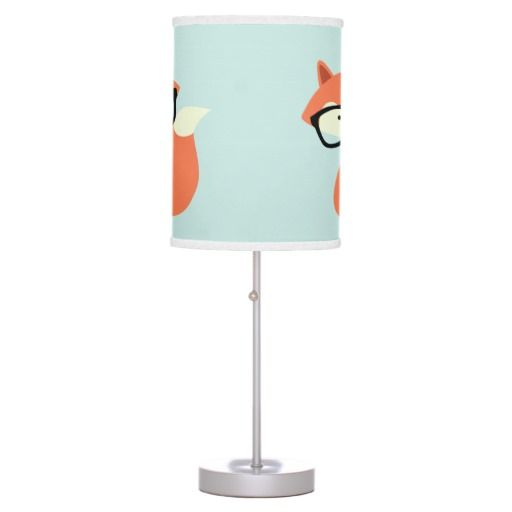 29 best Custom Table and Hanging Lamps images on Pinterest ...