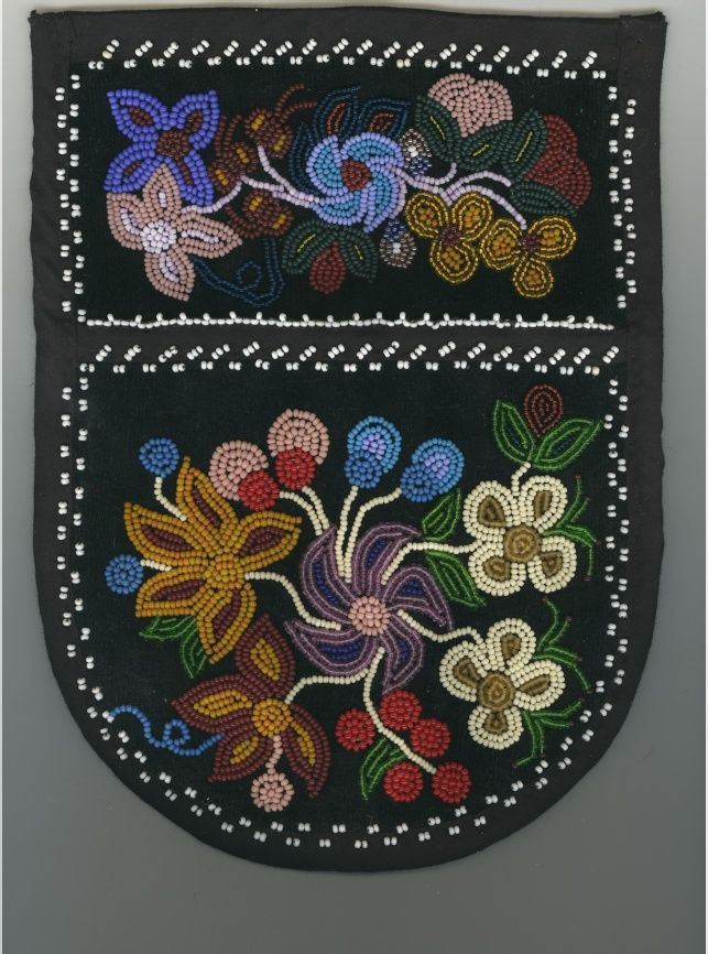 1000 Images About Metis Culture On Pinterest Museums