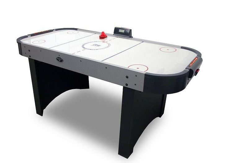 64 best for him or her images on pinterest card tables game table hockey air blowers dmi model table goal flex product table hockey table with air blowers dmi model 6 foot table with goal flex technology 6 greentooth