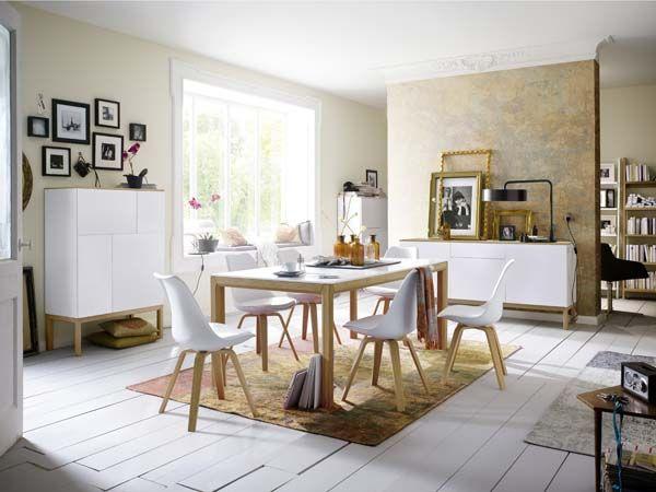 Serie Catch   Scandinavisch Design