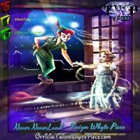 Never NeverLand  - Twizm Whyte Piece by Twizm Whyte Piece on SoundCloud
