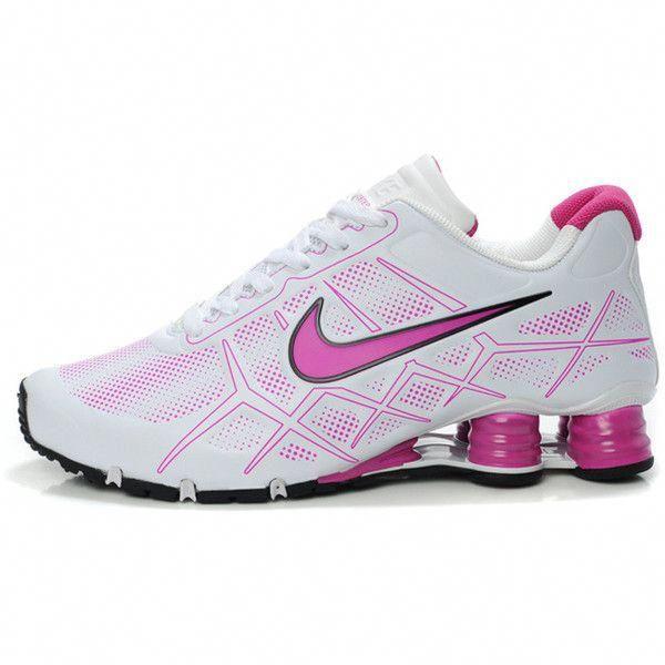 Kids Clothing Size Chart Refferal 1902549676 Kidsclothing Nike Shox For Women Nike Shox Shoes Nike Free Shoes