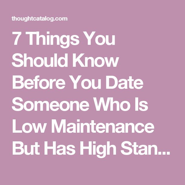 things you should know about dating someone with add