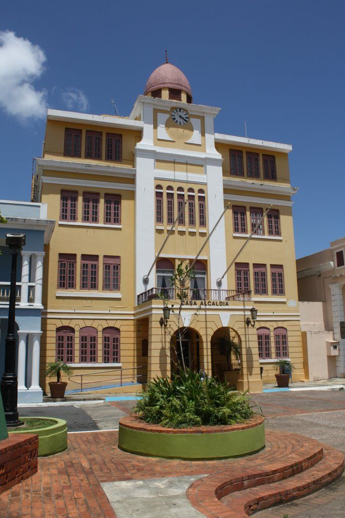 vega baja Great savings on hotels in vega baja, puerto rico online good availability and great rates read hotel reviews and choose the best hotel deal for your stay.