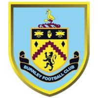 Burnley FC   English Premier League