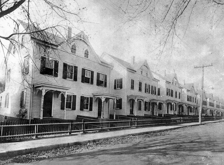 2 Sterne Hotels Yardville Trenton  Hotels Expediade