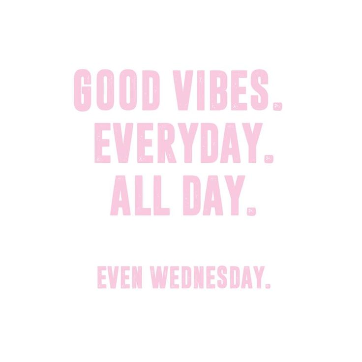 #motivation #wednesday #quote #spruch #rosa #goodvibes #allday #everyday