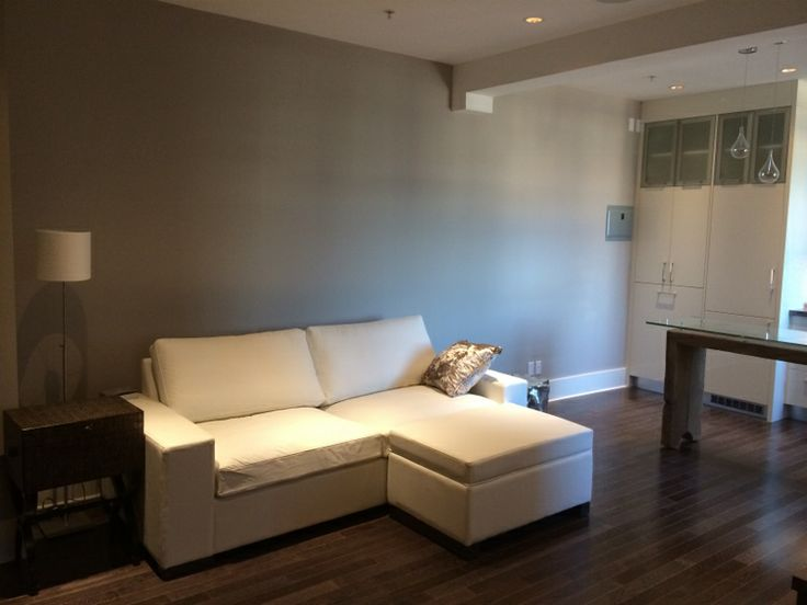 Relax and enjoy with this comfortable, cozy living room space.