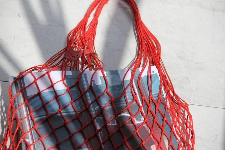 sale , handbag, bag, bags, summer sale ,