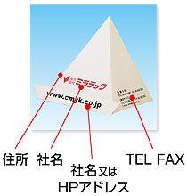 ③スタンド 住所 社名 社名又はHPアドレス TEL FAX