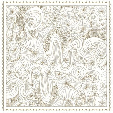 Coloring Book Pages From Photos : 177 best coloring books images on pinterest