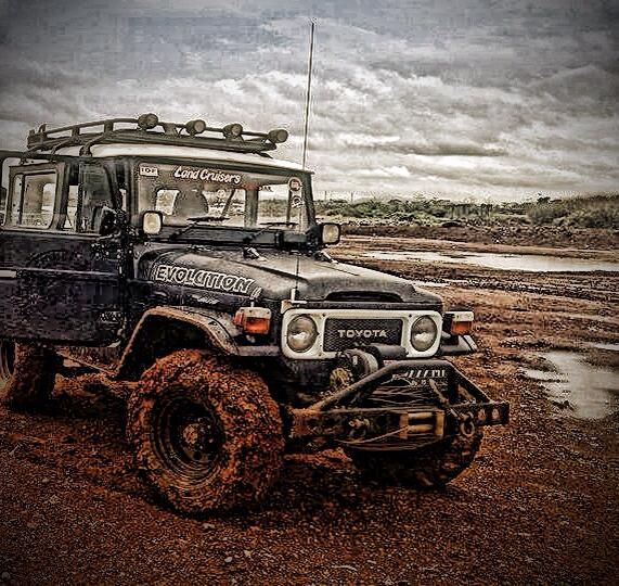 Toyota Land Cruiser San Antonio: 1000+ Images About Tlc On Pinterest